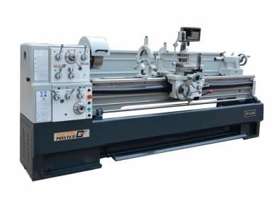 Промышленные, Metal Master Z41200